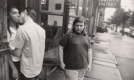 Gary-Winogrand-photo-006